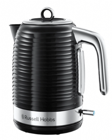 Russell Hobbs Inspire Cordless Jug Kettle